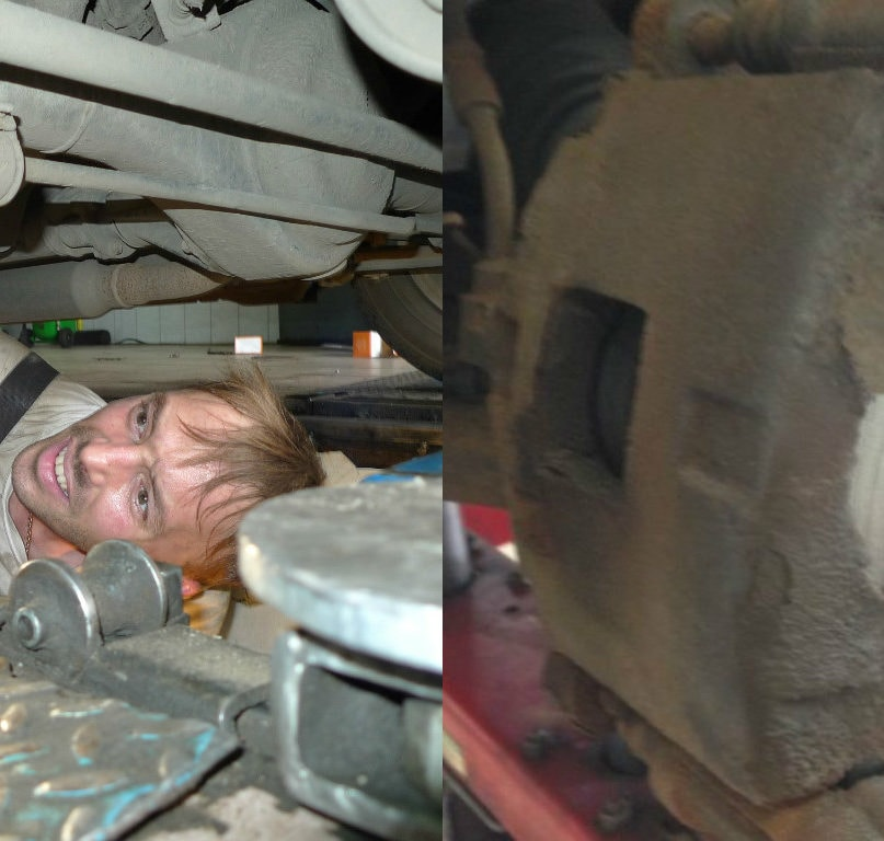 Top 10 Most Hilarious Mechanic Stories Ever Told