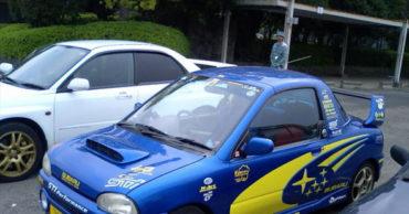 10 Worst Replica Cars Ever!