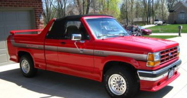 27 Pickup Truck Special Editions Auto Fans Never Heard About
