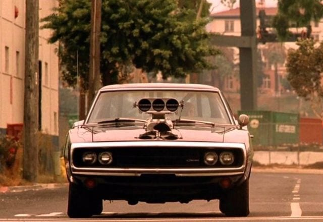 Dom Toretto Car >> Check Out The Prices Of 11 Favorite Fast And Furious Cars