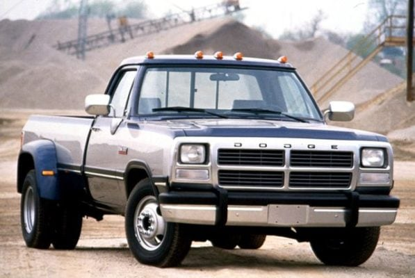 14 Best Diesel Pickup Trucks You Can Buy