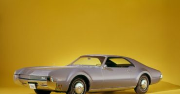 20 Overlooked Classic Cars You Probably Forgot
