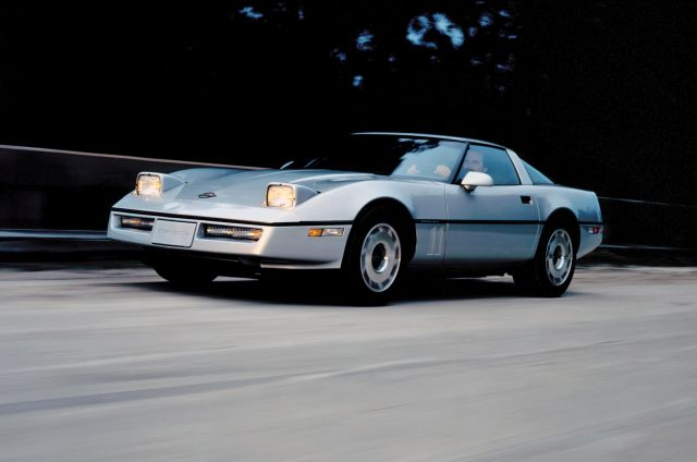 14 Underrated Classic Cars You Can Buy Right Now