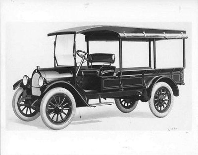 20 Forgotten Classic Oldsmobile Models That Deserved More