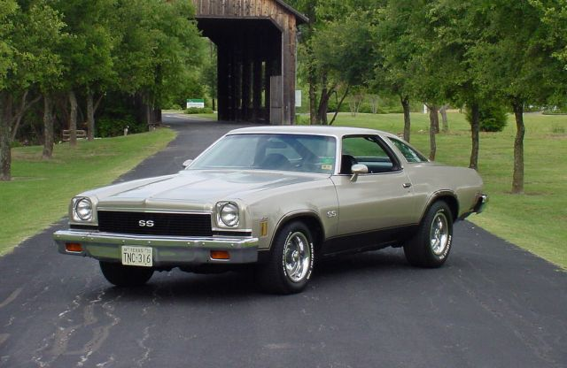 Top 20 Obscure Classic Muscle Cars