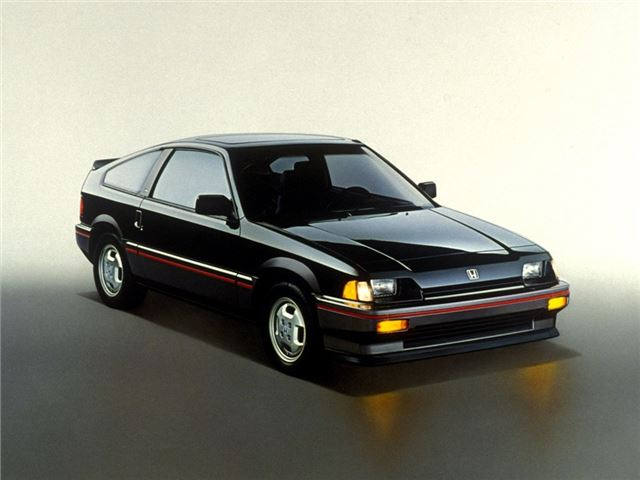 Samurai Warriors: Top 20 Classic Sports Cars From the Land of the Rising Sun