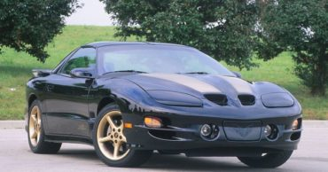 The 30 Best American Performance and Muscle Cars From the 1990s