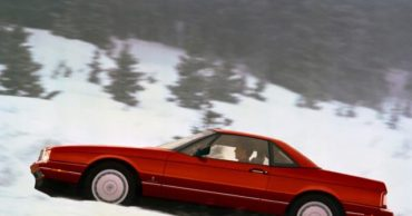 The 20 Most Influential Front-Wheel Drive Cars Ever Made