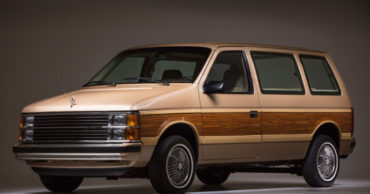 20 1980s Cars That Changed The Automotive Industry