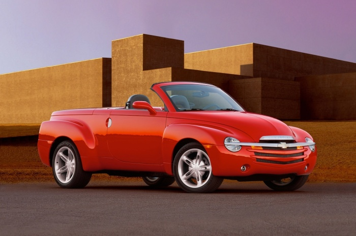 20 Failed Cars From World-Renowned Brands