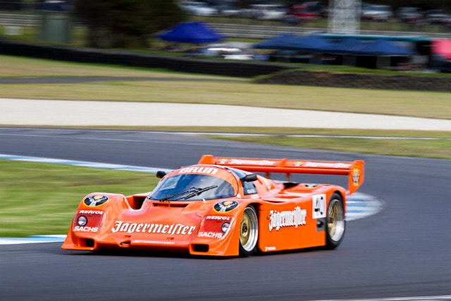 [Image: Jagermeister-Porsche-962-shoot-Turn-4-ex...er-pan.jpg]