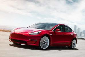 20 Reasons Why You Shouldn't Buy Tesla