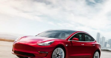 20 Reasons Not To Buy Tesla Cars