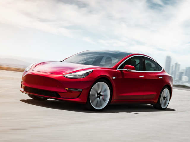 20 Reasons Why You Shouldn't Buy Tesla Cars