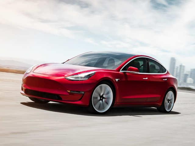 20 Reasons Not To Buy Tesla Cars