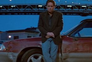 20 Coolest And Most Memorable Movie Mustangs That Everybody Knows