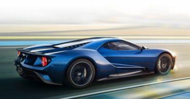 20 Interesting V6-Powered Automobiles