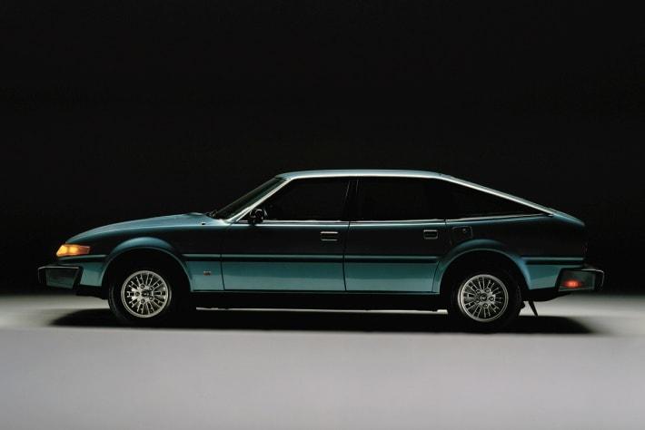 European Car Models That Flopped On American Soil