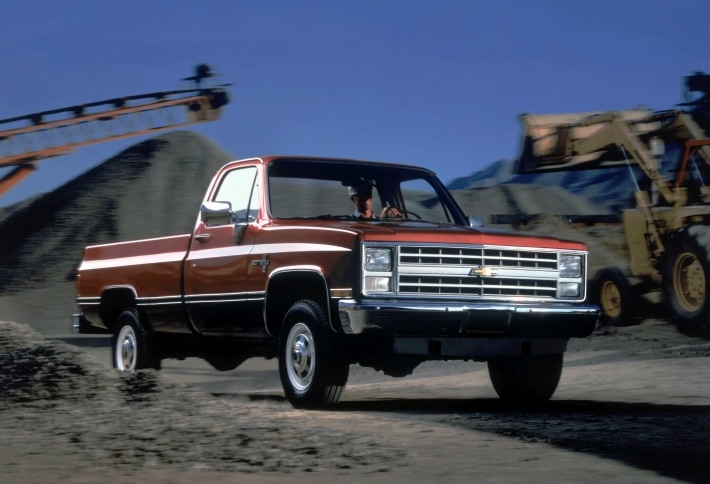 20 of the Best Investment Grade '80s Cars You Should Buy Right Now