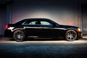 Bank Robber`s Express – 20 Best Obtainable Getaway Cars