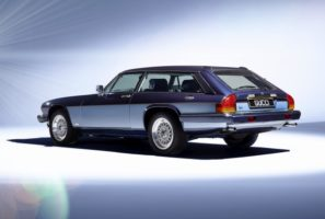 20 Sexiest and Coolest Station Wagons Ever Built