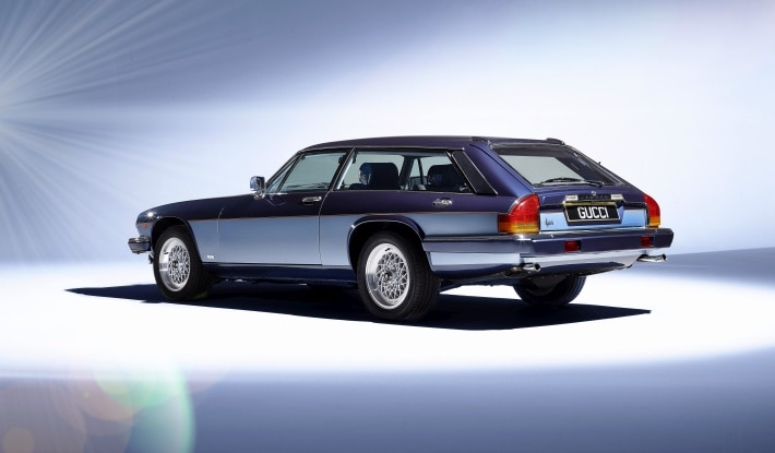 20 of the Sexiest and Coolest Station Wagons Ever Built