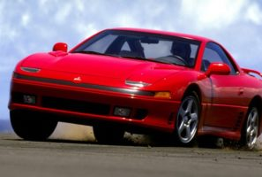 Best Affordable Cars To Reach 150 MPH You Can Buy Today