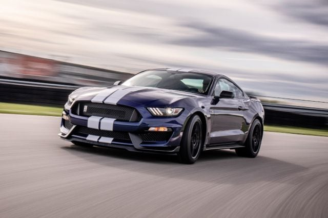 20 Used Cars That Maintain Excellent Value