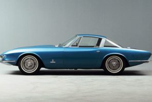 90 Years Of Elegance – Most Stunning Cars Designed By Pininfarina