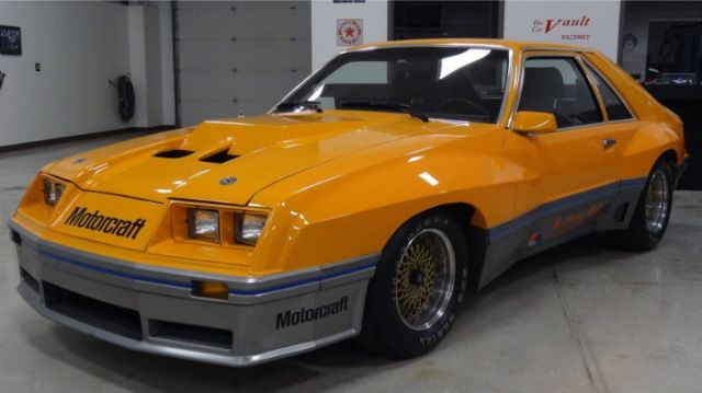 37 Failed Cars From World-Renowned Brands