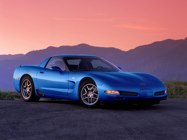 '90s Sports Cars That Are Still Relevant