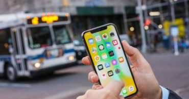 18 Perfectly Fine Used Cars You Can Buy For the Price Of iPhone X ($1000)