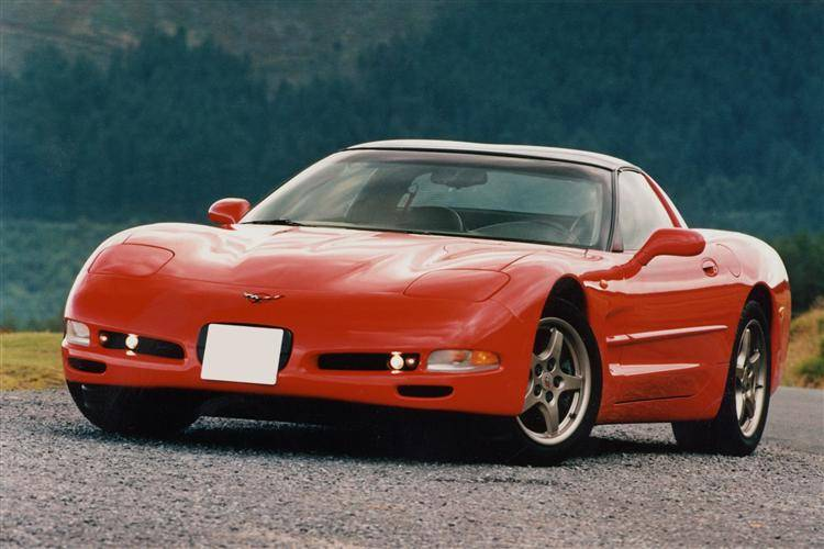 25 Long-Lost Sports Cars That Can Still Provide Thrills