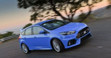 10 Underrated Hot Hatches People Need To Check Out