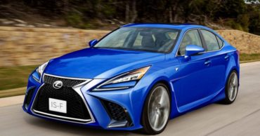 25 Used Luxury Vehicles That Are Now Great Bargains