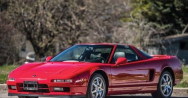 '90s Cars Everyone Loved 20 Years Ago But Not Anymore