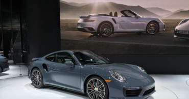 Ranking The 21st Century's Top Cars In Terms Of Speed