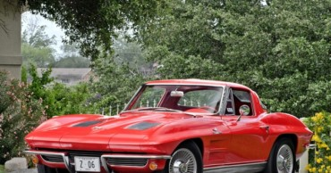 20 Reasons Muscle Cars Will Always Outdo Electric Cars