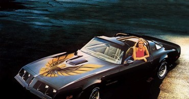 40 Classic '70s Cars Drivers Still Love Today