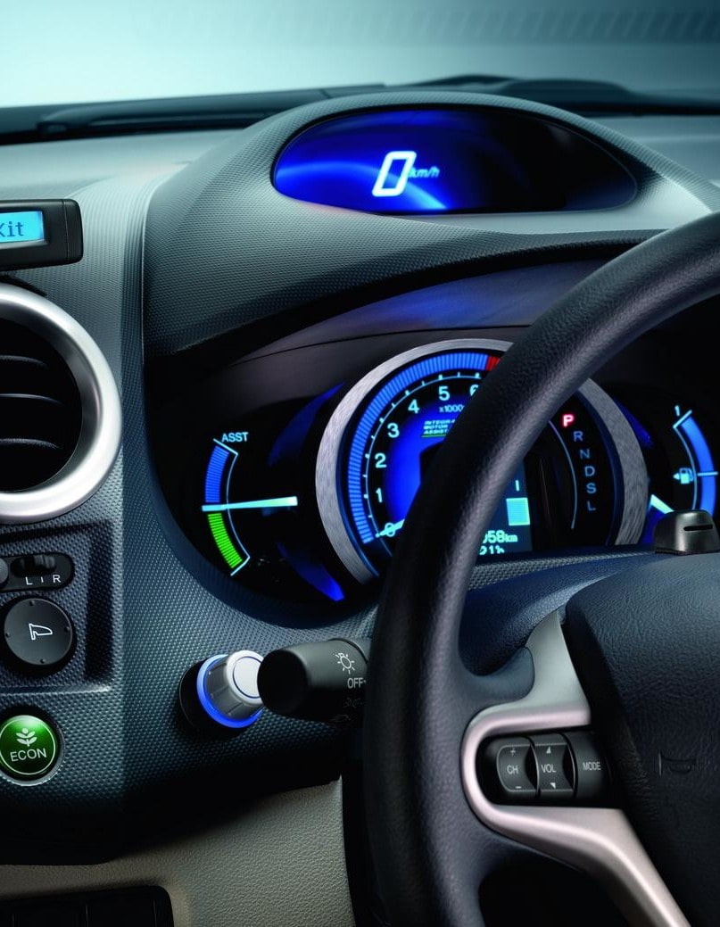 25 Must-Have Car Gadgets For Serious Drivers In 2020