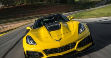 24 Cars Serious Drivers Must Own Before The Oil Runs Out