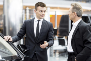 20 Mistakes People Make When Selling Their Cars