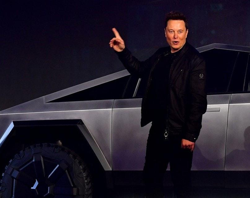15 Things Tesla Is Doing Wrong