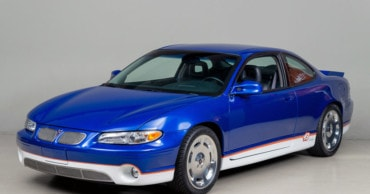 Popular '90s Sports Cars That Failed To Justify The Hype