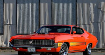Top 35 Disappointing Muscle Cars Of The 1970s