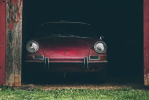 20 Ways Car Fans Can Stay Sane While Social Distancing