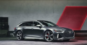 30 Cars That Prove Why Station Wagons Still Matter